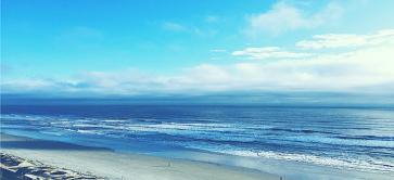 beach-photo