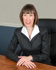 Jennifer Stirton